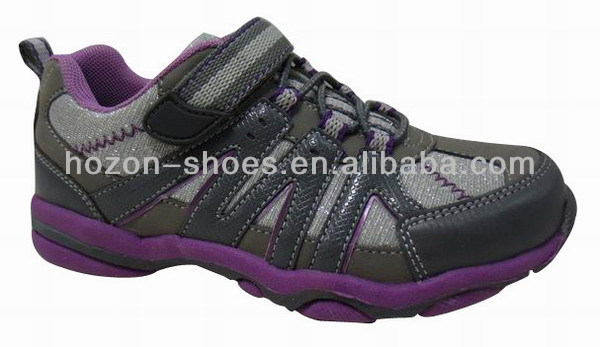 Fashion Running children replica shoes