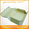 /product-detail/hard-cardboard-foldable-paper-storage-box-60380005789.html