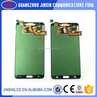 New Arrival display lcd touch screen for samsung galaxy note 3 n9000 hot selling
