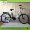 36v electric bicycle 2015 new bike/SQ-EB-2