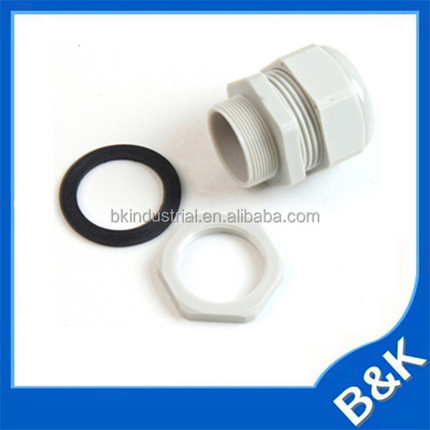 Bahrain cable gland m36 10 bags cable gland