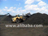 STEAM COAL AND COKING COAL FROM INDONESIA