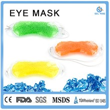 Cool Cold Eyes Pad under eye mask
