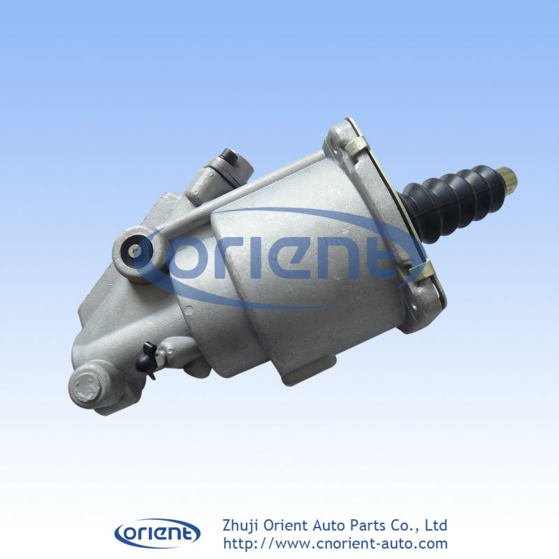 High Quality Clutch Servo Spare Parts Volvo Truck