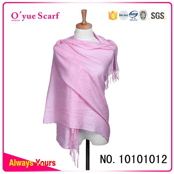 Warming Cheap Fashion Pashmina Scarf Shawl