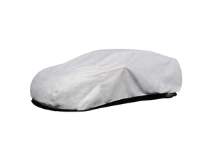 hot sale windshield PEVA car cover