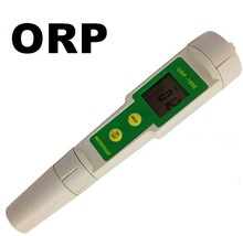 high quality 169E ORP/Redox Tester waterproof ORP meter,ORP tester