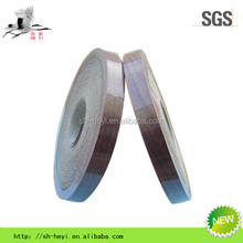 Flexible Acrylic Laminated Edge Strips For Countertop