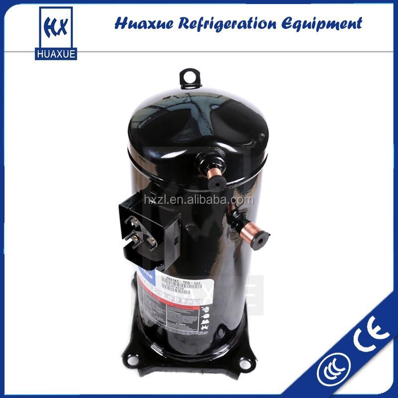 Venta al por mayor compresores de aire precios usados - Precio compresor de aire ...