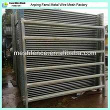 Cheap Goat & Sheep Panels Hot Sale qingdao