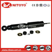 NITOYO Shock absorber for TOYOTA OEM 485113D101