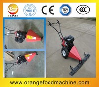 2016 Hot Selling New Design Grass Cutter For Cattle Feed