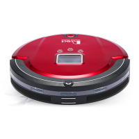 Wholesale Good Intelligent Robot Vacuum Cleaner a320 for Carpet