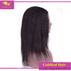 /product-gs/brazilian-human-hair-yaki-weave-back-150-density-virgin-italian-yaki-full-lace-wig-60458878568.html