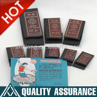 BALANCE BRAND HAND SEWING NEEDLE