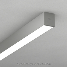 Modern led ceiling lamp/ceiling lighting ceiling lamp fixture