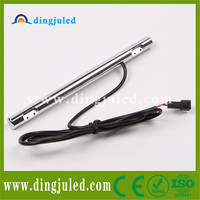 New Arrival car auto mazda 6 drl cob flexible led drl/ daytime running light
