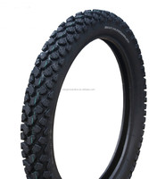 whole sale high quality motorcycle tire 3.00-18 52J 6PR