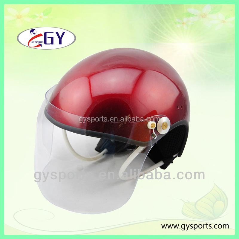 hotsale flying helmet with EPS Liner