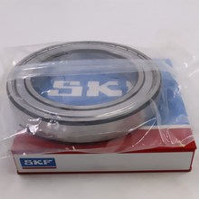 Good Bearing 6330 6330M Low Price SKF 6330 Bearing