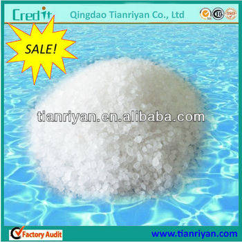 Crystal Salt Bulk,Rock Salt, Salt Price, Prices Rock Salt, Bulk Salt