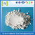 Barite for drilling manufacturers