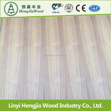 Popular bruma teak plywood/for hotel decoration board /2.5mm plywood