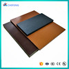 High Quality Black/Orange/Brown Phenolic Paper Laminated Sheet 3021 Bakelite