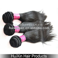 2014 Professional Hair Extension 2013 Best selling hot wholesale genuine indian hair extension