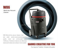 W86 high power china car vacuum cleaner