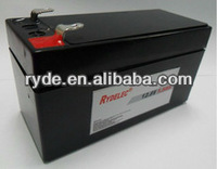 Ryder LiFePO4 48V 40Ah Rechargable Battery