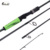 New Arrivial Carbon Lure Fishing Rod