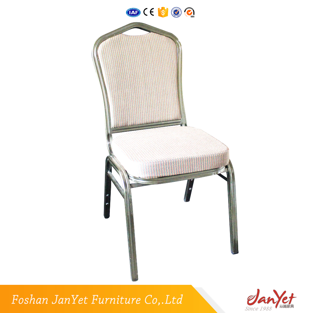 Cheap Restaurant Banquet Hall Catering Chair For Sale