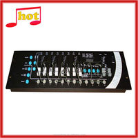 HOT WLK-192 dmx lighting controller 192 dmx512 channels console