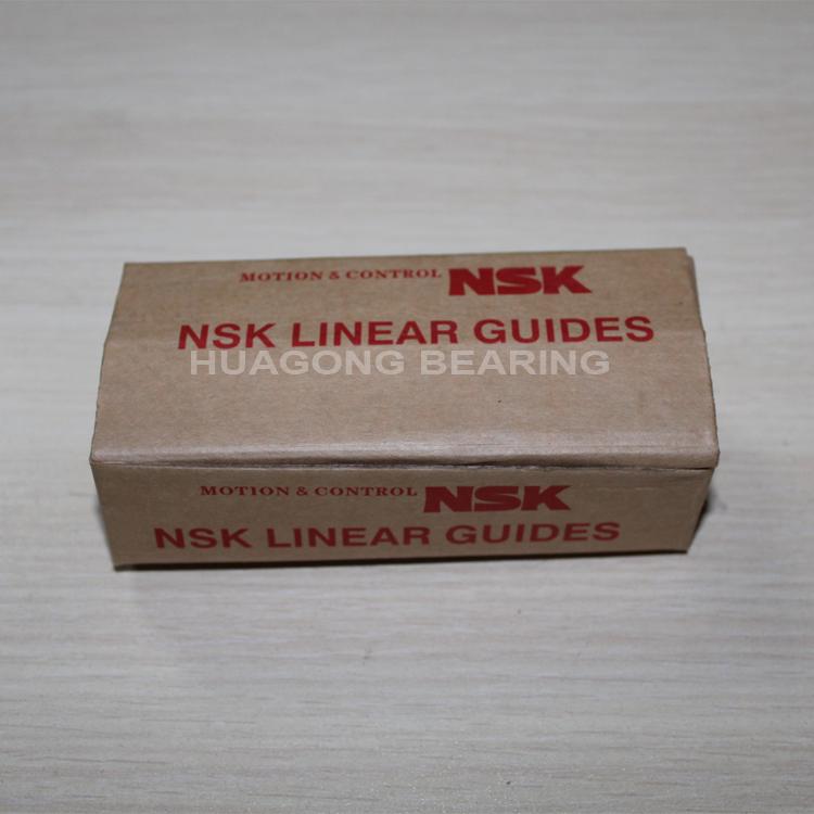NSK-LAS15CLZ-4.png
