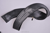 /product-gs/motorcycle-spare-parts-inner-tubes-2-25-2-50-21-1912883177.html