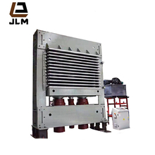 Buy Direct From China Wholesale wood veneer dryer machine