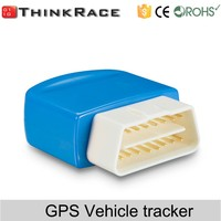 Hot sale vehicle tracker gps gt06 with vibration alarm and gps maps