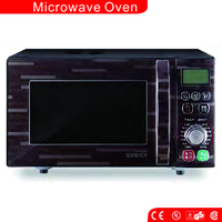 home use 20L 3years warranty microwave oven