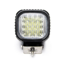 Wholesale IP67 CREES 24v led truck lamp 48w led off road driving lights auto led work light
