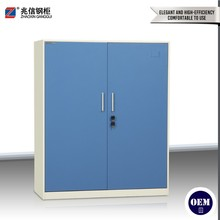 The bathroom furniture design wall cabinet ark