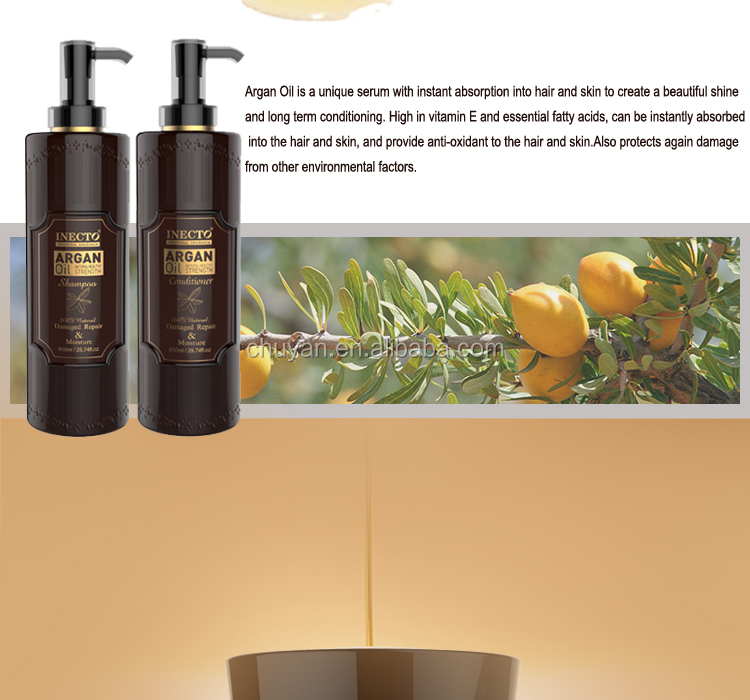 argan-oil_02.jpg