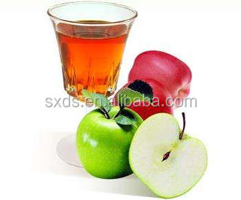 Iced cold apple concentrate juice dispenser(with LED panel)