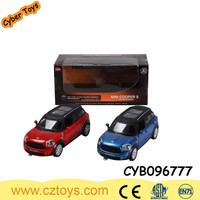 1:32 diecast car model,diecast car model toys, scale car model for business gift or promotion