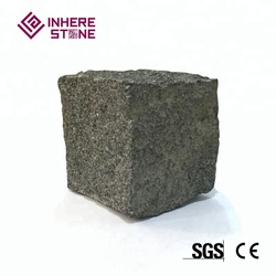 cheap paver stones for sale