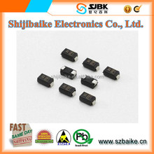 New Original Transient Voltage Suppression Diodes SMAJ440A IC Price