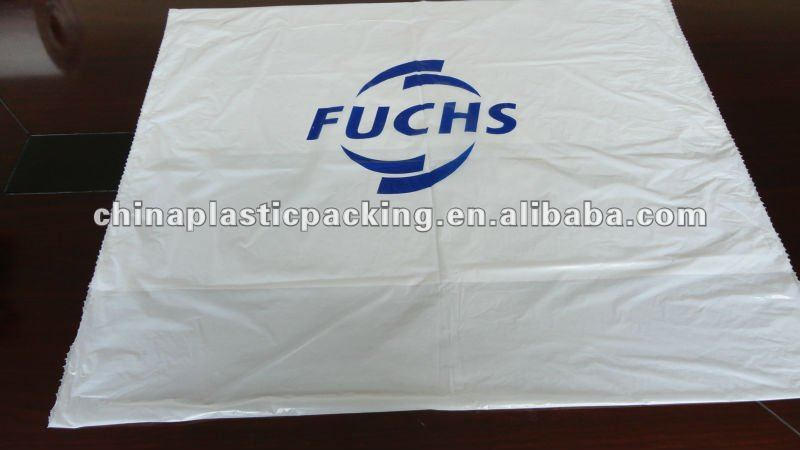 clear LDPE Car Seat Cover for auto