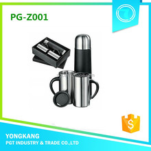 Hot PG-Z001 eagle vacuum flask