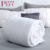 Cheap White Goose Luxury Down Comforter Quilted Portable Quilt