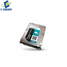 ST6000NM0105 3.5'' SAS HDD 6TB 7200 RPM Internal Hard Drive